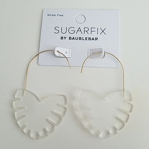 Sugarfix by Baublebar